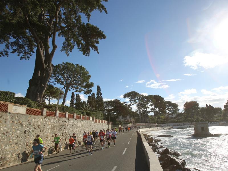 Sejour marathon sejour famille a villeneuve loubet cote d 39 azur sejour marathon sejour - Office du tourisme villeneuve loubet ...